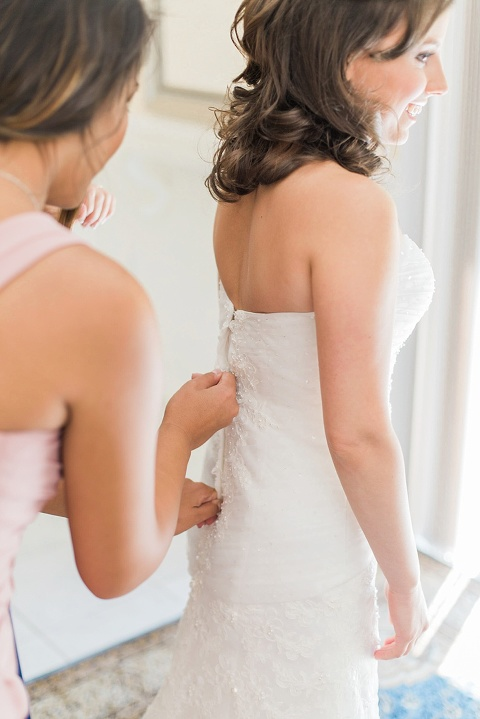 los-willows-wedding-photography_0096