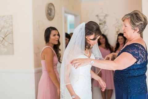 los-willows-wedding-photography_0099