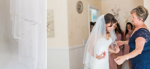 los-willows-wedding-photography_0100