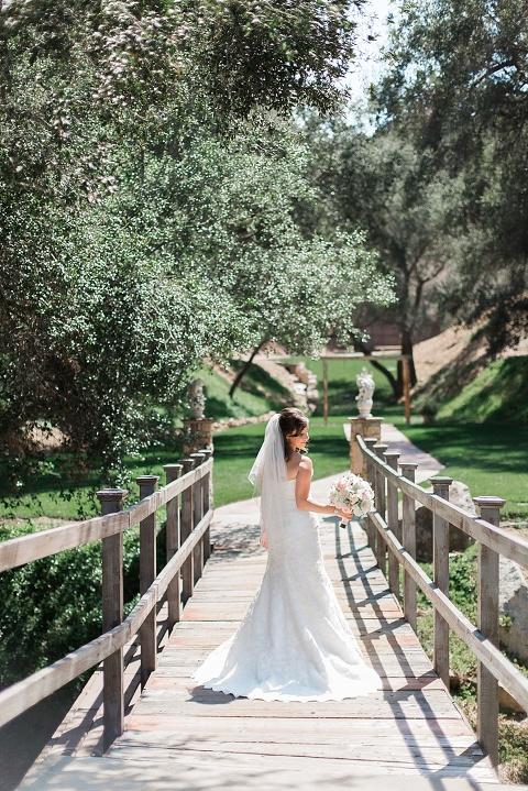 los-willows-wedding-photography_0101