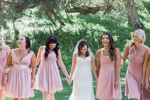 los-willows-wedding-photography_0105
