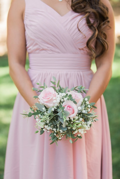 los-willows-wedding-photography_0106