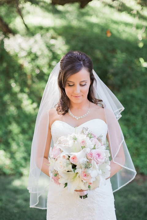 los-willows-wedding-photography_0107