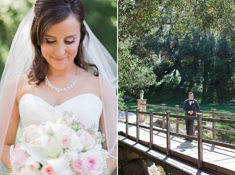 los-willows-wedding-photography_0108