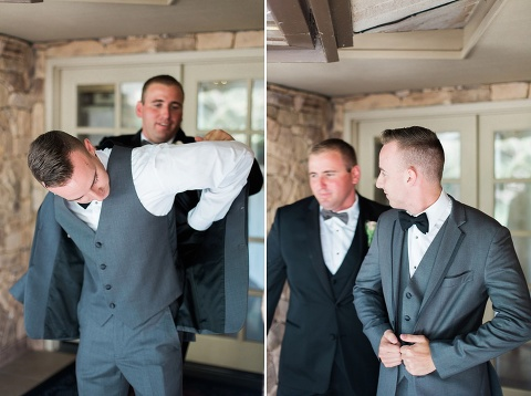 los-willows-wedding-photography_0110