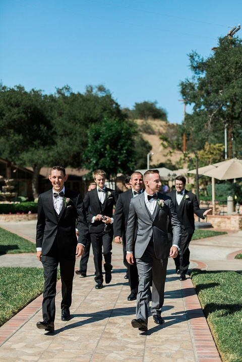 los-willows-wedding-photography_0113