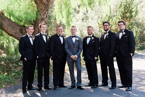 los-willows-wedding-photography_0115