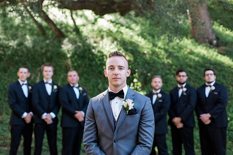 los-willows-wedding-photography_0116