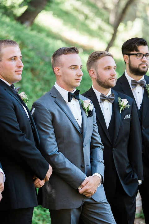 los-willows-wedding-photography_0117