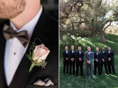 los-willows-wedding-photography_0118