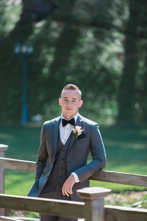 los-willows-wedding-photography_0120