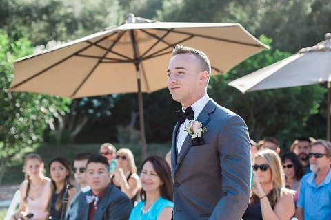 los-willows-wedding-photography_0124