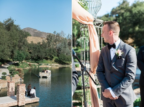 los-willows-wedding-photography_0129