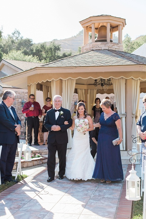 los-willows-wedding-photography_0132