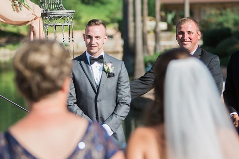 los-willows-wedding-photography_0133