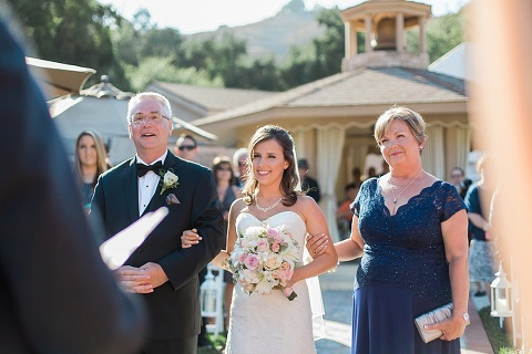 los-willows-wedding-photography_0135