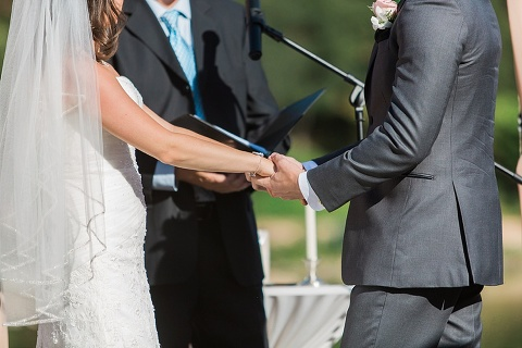 los-willows-wedding-photography_0137
