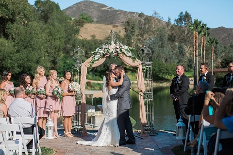 los-willows-wedding-photography_0138