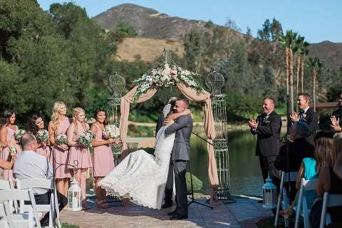 los-willows-wedding-photography_0139
