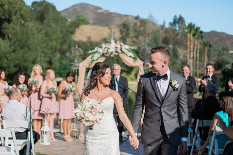 los-willows-wedding-photography_0140