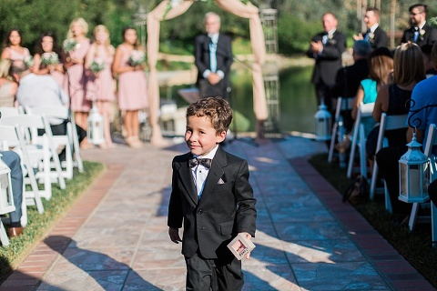 los-willows-wedding-photography_0141