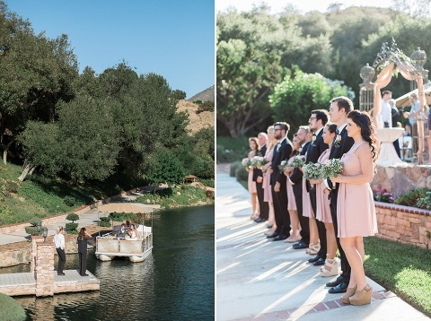 los-willows-wedding-photography_0142