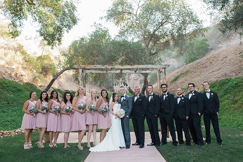 los-willows-wedding-photography_0146