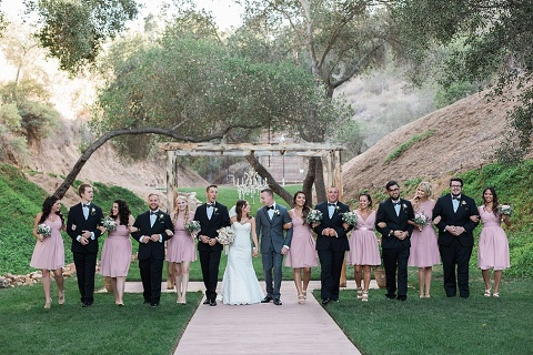 los-willows-wedding-photography_0147