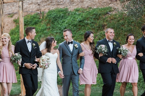 los-willows-wedding-photography_0148