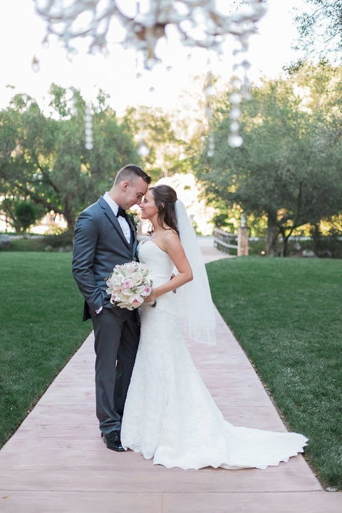 los-willows-wedding-photography_0149