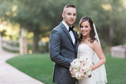 los-willows-wedding-photography_0150