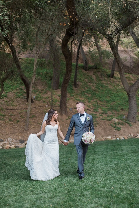 los-willows-wedding-photography_0151
