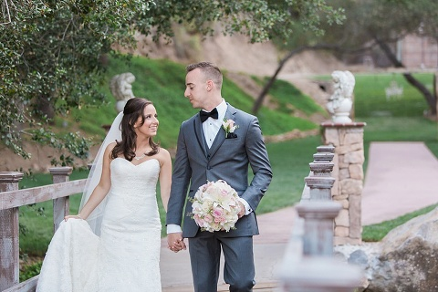 los-willows-wedding-photography_0152