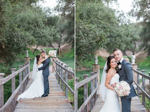 los-willows-wedding-photography_0153