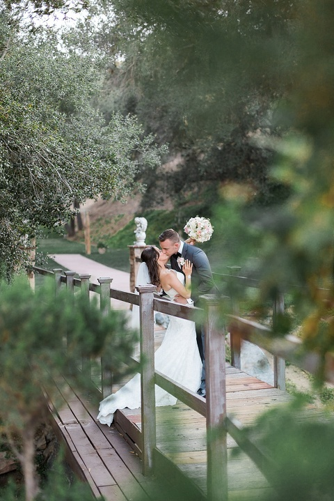 los-willows-wedding-photography_0154