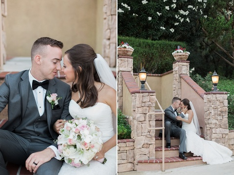 los-willows-wedding-photography_0155