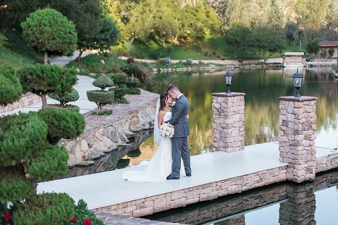 los-willows-wedding-photography_0156