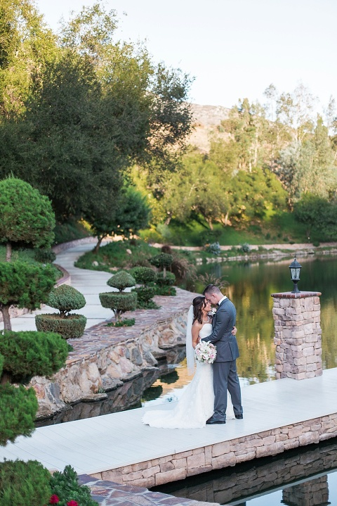 los-willows-wedding-photography_0157