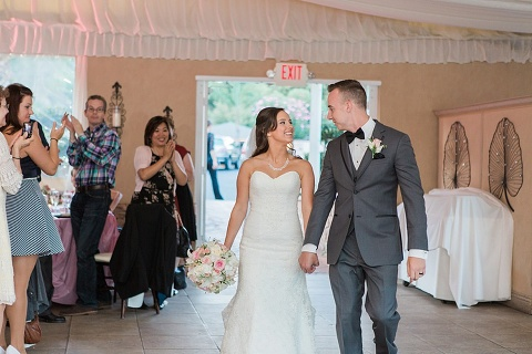 los-willows-wedding-photography_0162