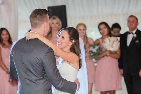 los-willows-wedding-photography_0163