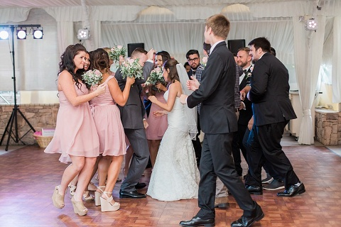 los-willows-wedding-photography_0164