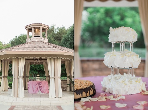 los-willows-wedding-photography_0165