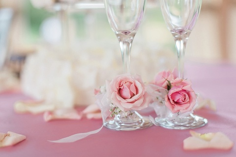 los-willows-wedding-photography_0166