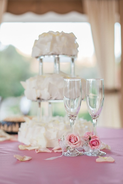 los-willows-wedding-photography_0167