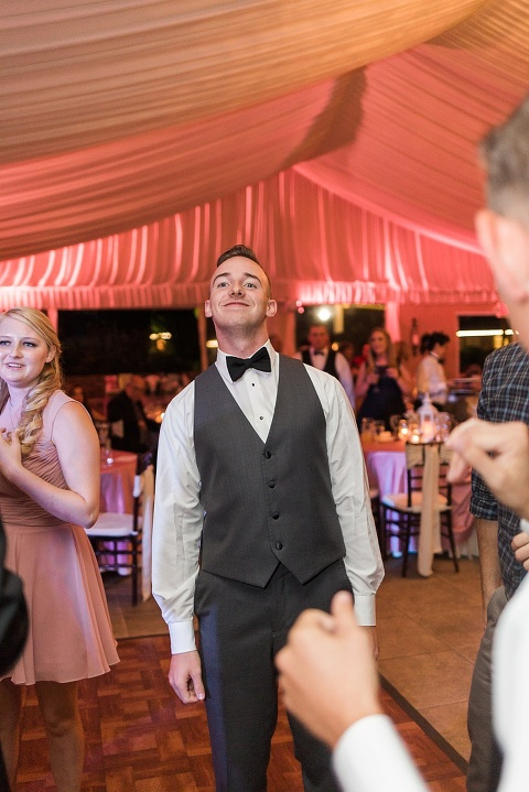 los-willows-wedding-photography_0172