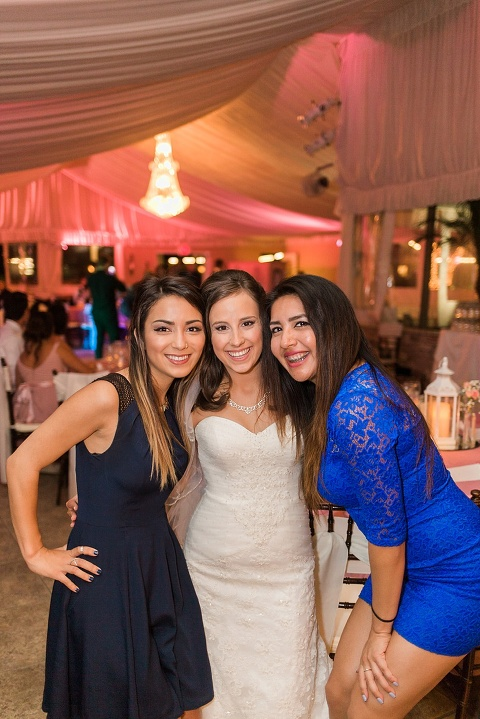 los-willows-wedding-photography_0173
