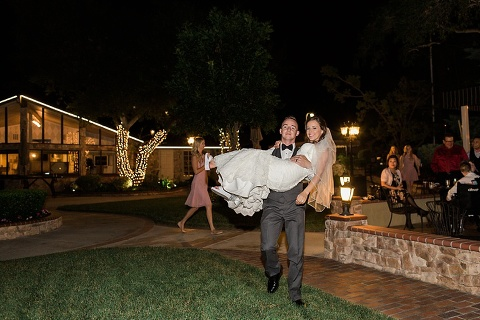 los-willows-wedding-photography_0175