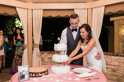 los-willows-wedding-photography_0176