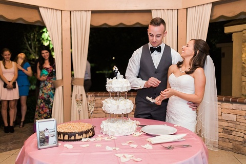 los-willows-wedding-photography_0177