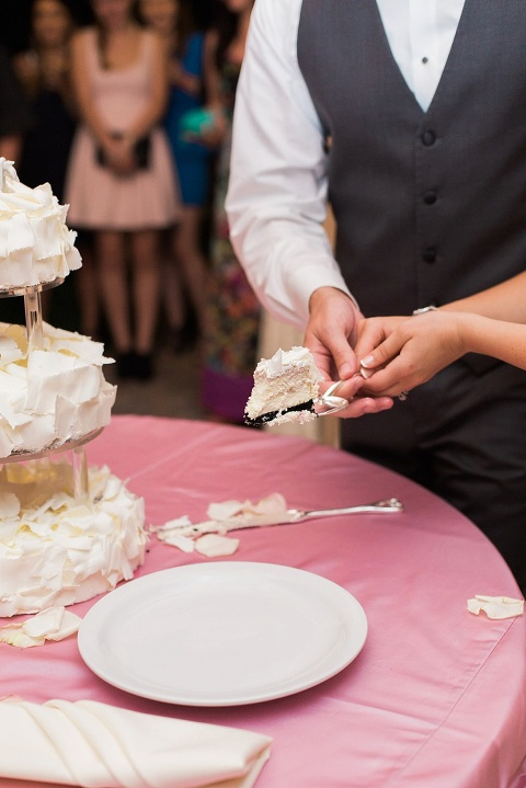 los-willows-wedding-photography_0178